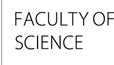 Faculty of Science Logo