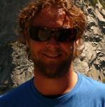 Dr. Andre Steckenreuter