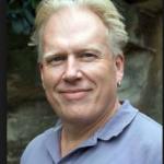 Dr. David Slip