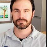Dr. Charles Littnan