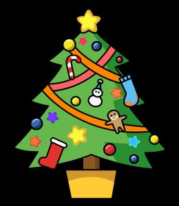 clip art christmas tree outline dog snowman tree clipart outline